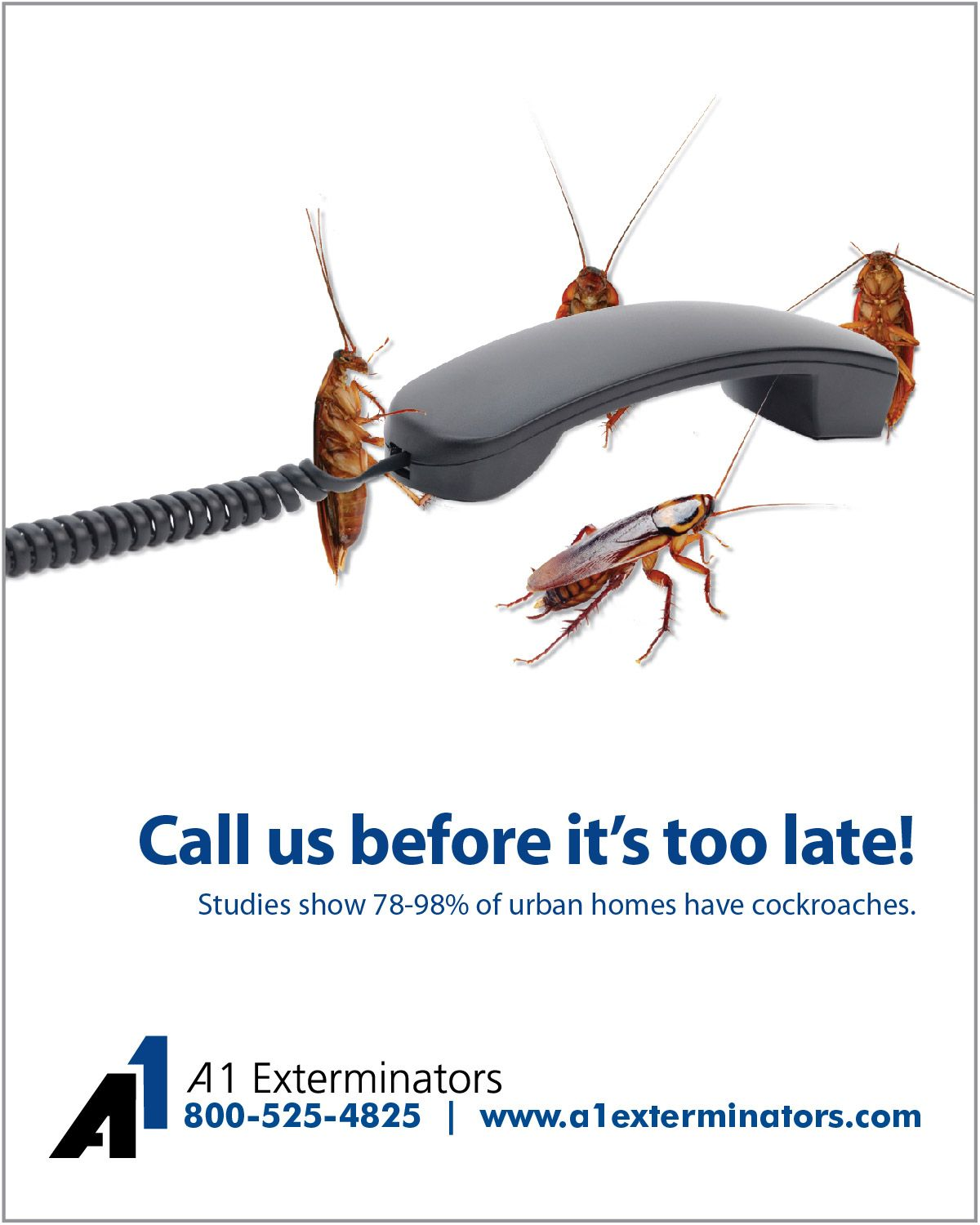 Call Us Before It S Too Late Pest Control Garden Guide Pest Prevention