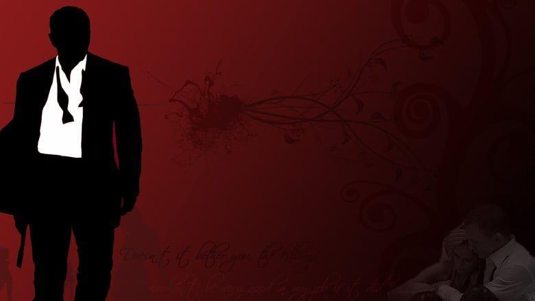 James Bond Casino Royale Online FilmnГ©zГ©s Magyarul