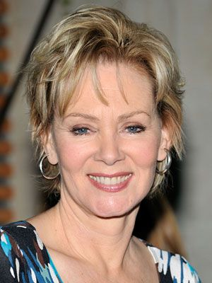 jean smart frasierjean smart young, jean smart 24, jean smart imdb, jean smart fargo, jean smart height, jean smart interview, jean smart instagram, jean smart 2016, jean smart, jean smart age, jean smart kim cattrall, jean smart wikipedia, jean smart husband, jean smart net worth, jean smart frasier, jean smart weight loss, jean smart hot, jean smart movies, jean smart measurements, jean smart hairstyles