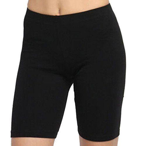 plus bas rabais grande sélection en soldes Pin em Pantalons de sport pour femme