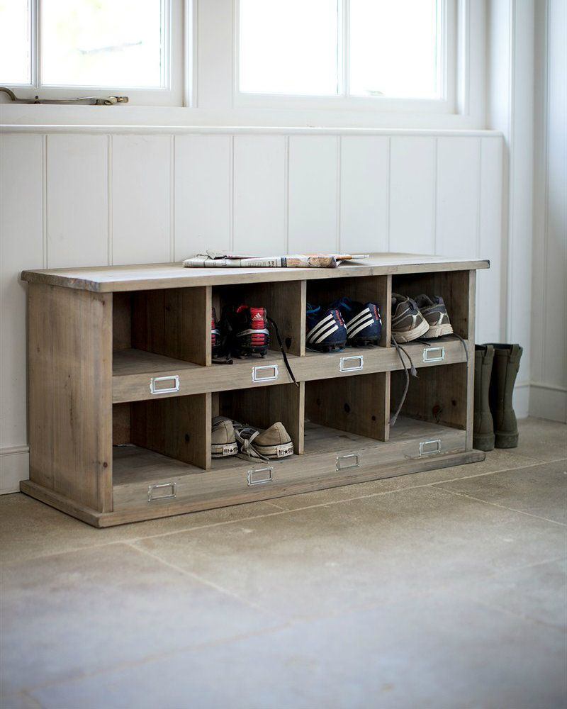 furniture for shoes. Furniture Shoes. Chedworth Wooden Shoe Storage | Unique From Great British Living Shoes O For