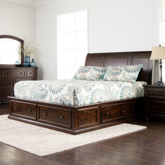 Cumberland Bedroom Furniture Sets Furniture White Bedroom
