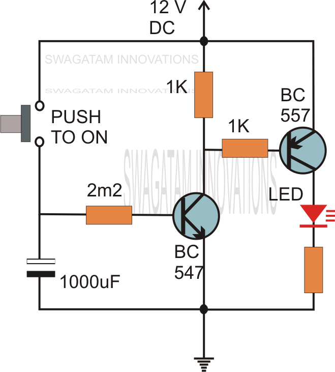 191874fed10d079d2c0ebee74cff9195 wiring diagram for a off delay timer wiring diagram simonand dayton off delay timer wiring diagram at crackthecode.co