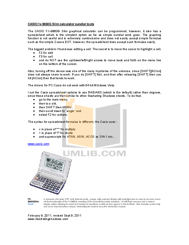 avira universal license key files