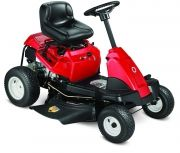 Troy Bilt Tb30r Review Craftsman Riding Lawn Mower Best Riding