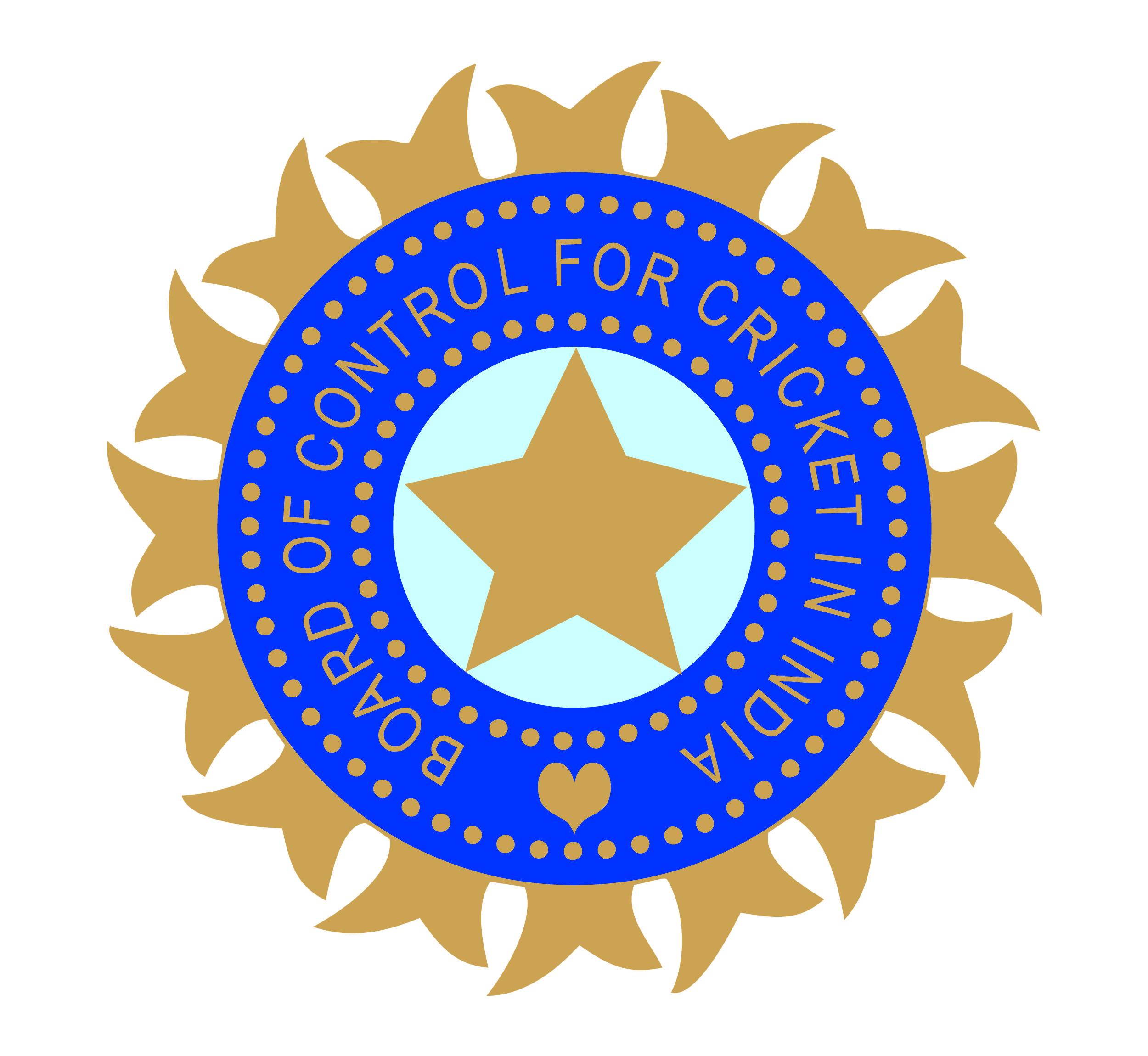 Indian Cricket Team Logo Google Search Cricket In India India Cricket Team Cricket Teams