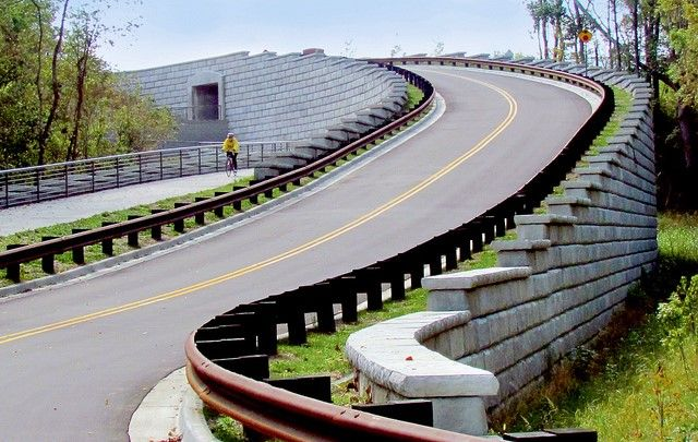 Image Result For Highway Retaining Wall Retaining Wall Landscape Design Photo Wall