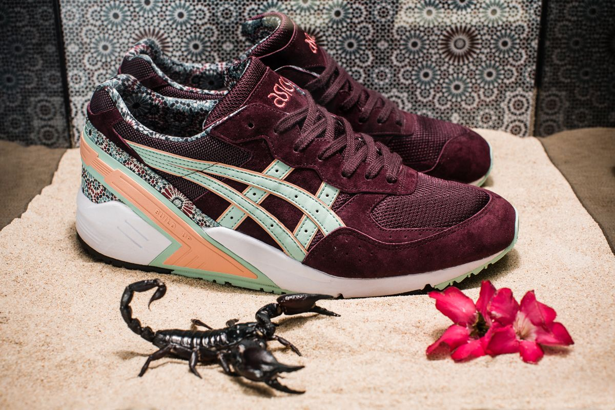 Asics Gel Sight outlete