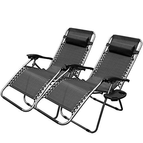 Looking For Best Zero Gravity Chair I Ve Spent Countless Hours Analyzing The Top Products Interviewing Lounge Chair Outdoor Outdoor Patio Chairs Patio Chairs