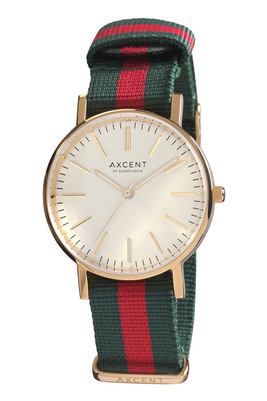 axcent klockor online