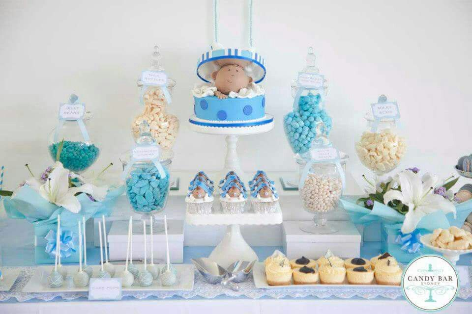 nothing bundt cakes delivery charge