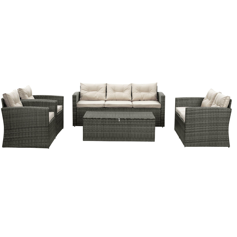allen and roth mcaden patio furniture