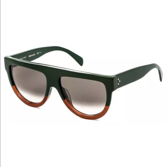 4c011dfe73c2 Nwt Celine sunglasses Brand new have all colors comes with dust cloth and  case Celine Accessories Glasses