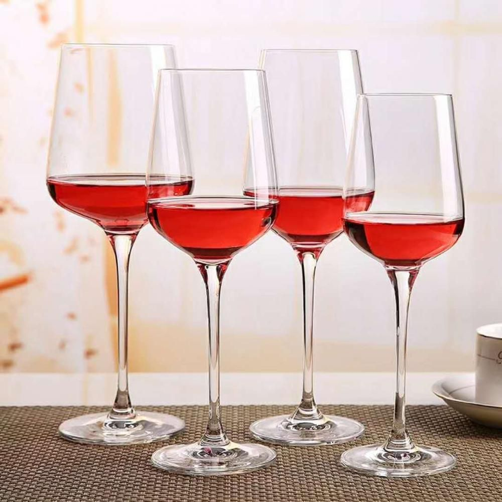 W07 Customized Lead Free Crystal Stemless Wine Glasses Buy Wine Glasses Crystal Stemless Wine Glasses Lead Free Wine Glasses Product On Alibaba Com