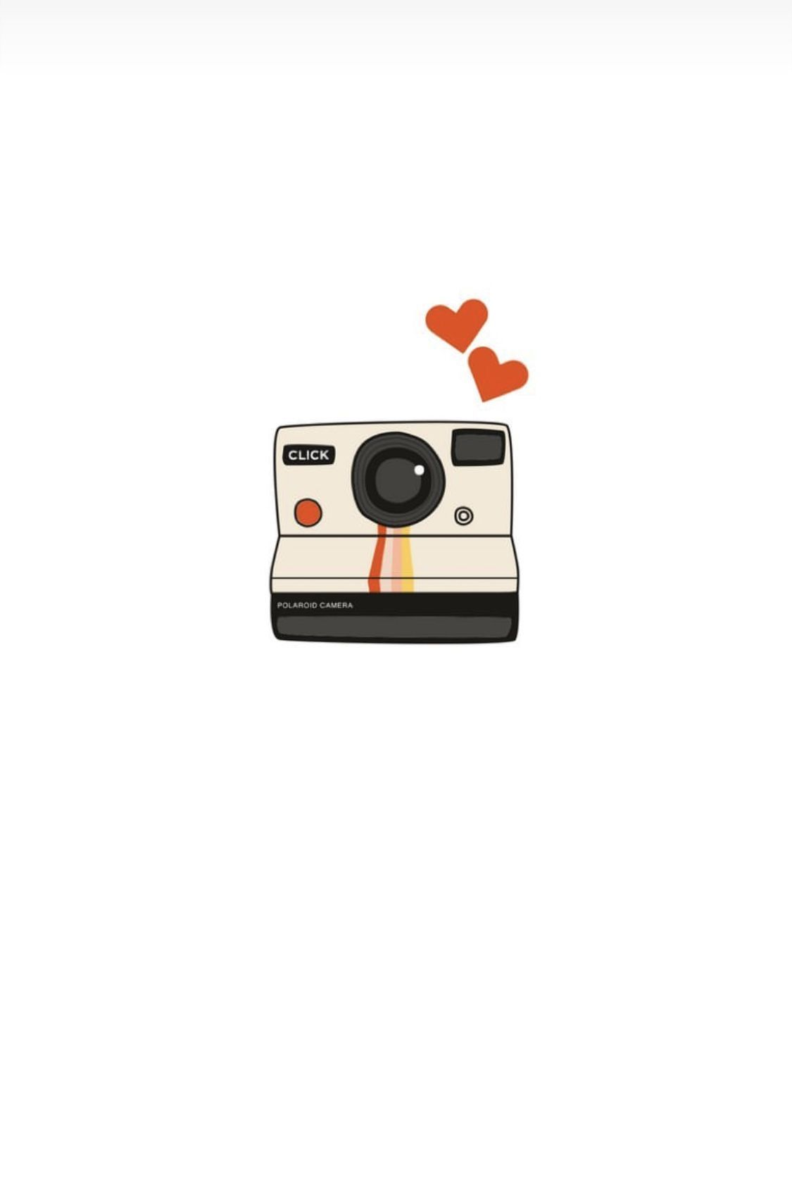 Amei Instagram Frame Instagram Logo Instagram Story Ideas