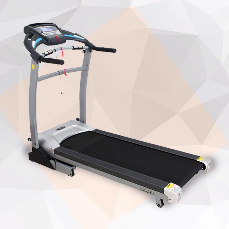 Olympia Sports Incline Motorized Treadmill Bs12 Olympia Sport Treadmill Olympia
