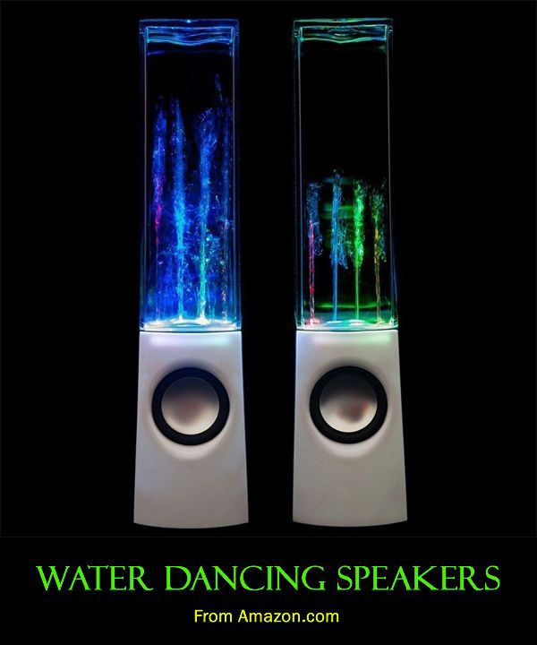 Beautiful Water Activated Speakers $25.68 http://www.amazon.com/gp/product/B00H9GQPBG/ref=as_li_qf_sp_asin_il_tl?ie=UTF8&camp=1789&creative=9325&creativeASIN=B00H9GQPBG&linkCode=as2&tag=onlifinasyst-20&linkId=FNAVFB6KGE6QQUNY