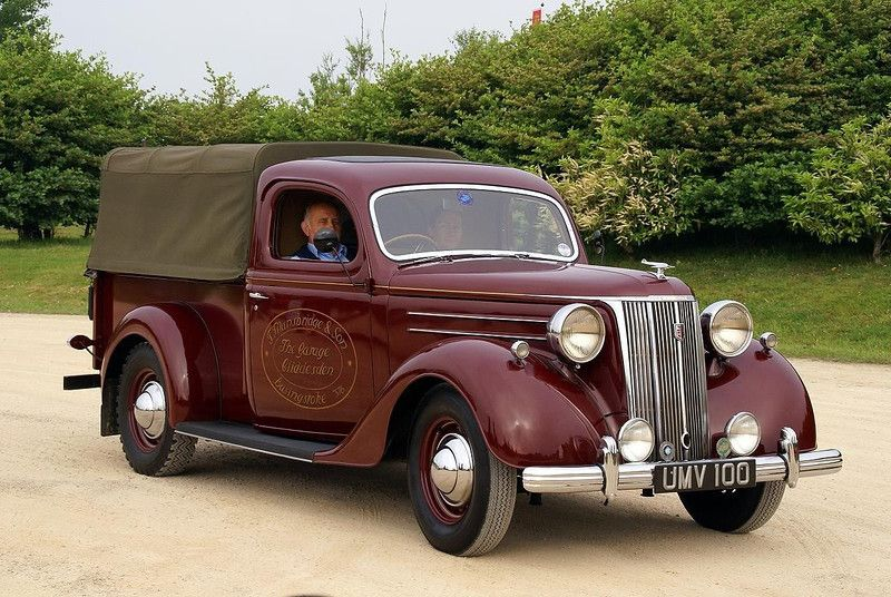 Ford Fordson Thames Commercials Truck Uk Historic Ford Lorry Trucks Ford Classic Cars