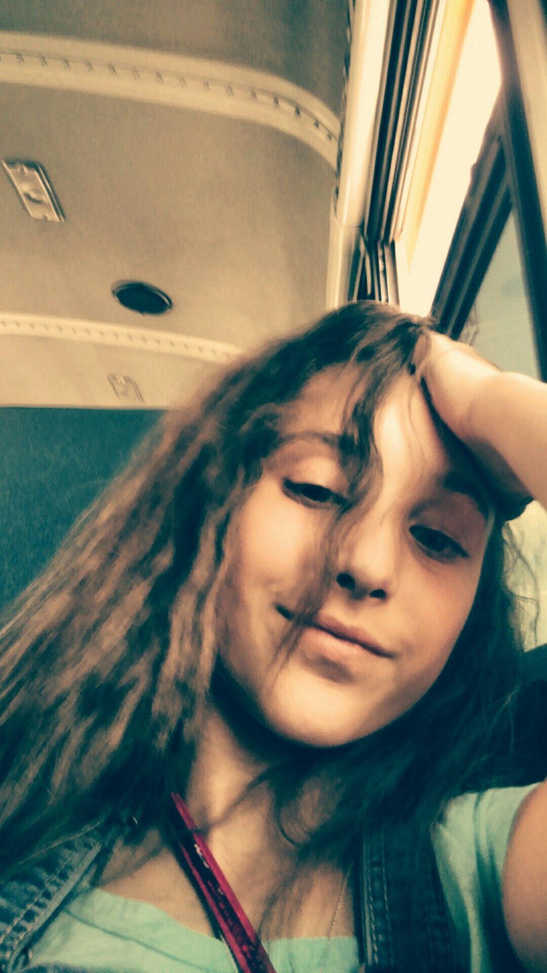 Selfie Maurie Smith nude photos 2019