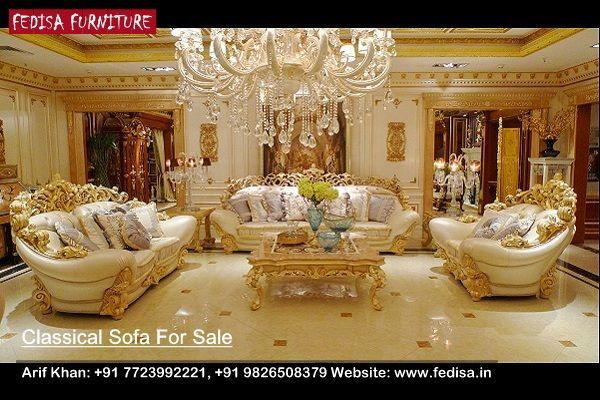 Fantastic Pure Leather Sofa Classic Sofa Set Traditional Sofa Lamtechconsult Wood Chair Design Ideas Lamtechconsultcom
