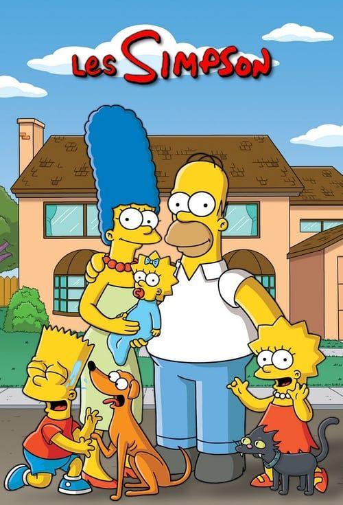 Saison 31 des Simpson — Wikipédia