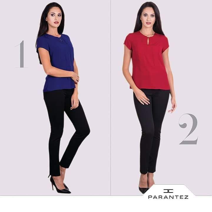 Sonbahara dinamizm katan renkli gömleklerden sizin tercihiniz hangisi? #parantezgiyim