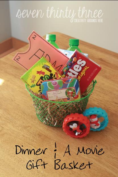 Mini Pinata Tutorial Inspiration Made Simple Gift Baskets Gifts