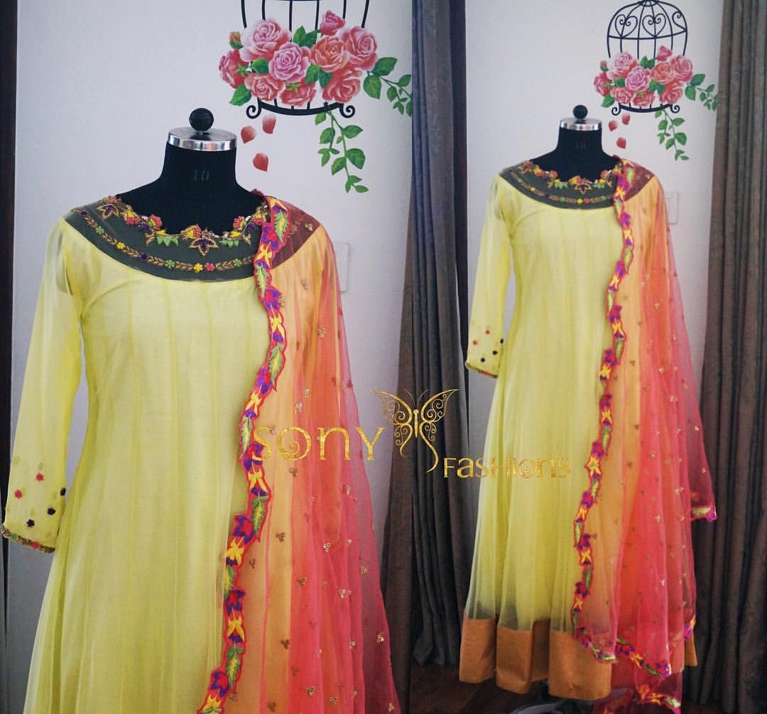 Sony Fashions Collections Jubilee Hills Road No 92 Near Starbucks Beside Lane To Bubbles Salon Plot B 71 Hyderabad Con Dress Patterns Classy Outfits Fashion