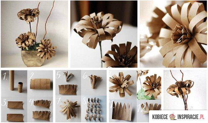 Pin On Recycling Ideas