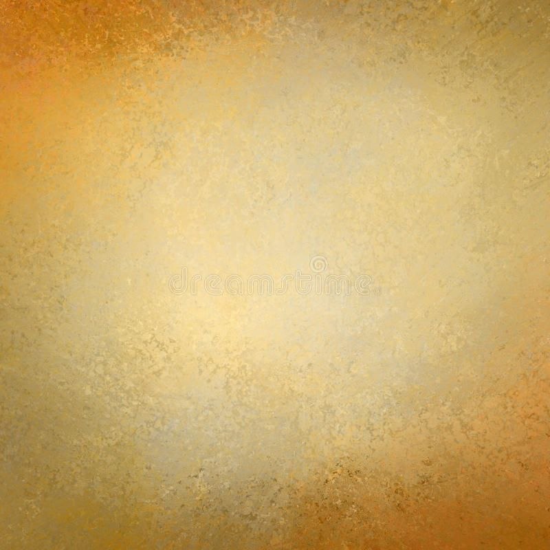 Solid Gold Background Paper With Vintage Grunge Texture Design Elegant Gold Bac Ad Vintage Grunge Text Grunge Textures Gold Background Texture Design