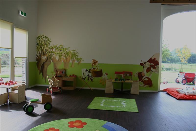 Meubels Kinderdagverblijf » Inrichting kinderdagverblijf google ...