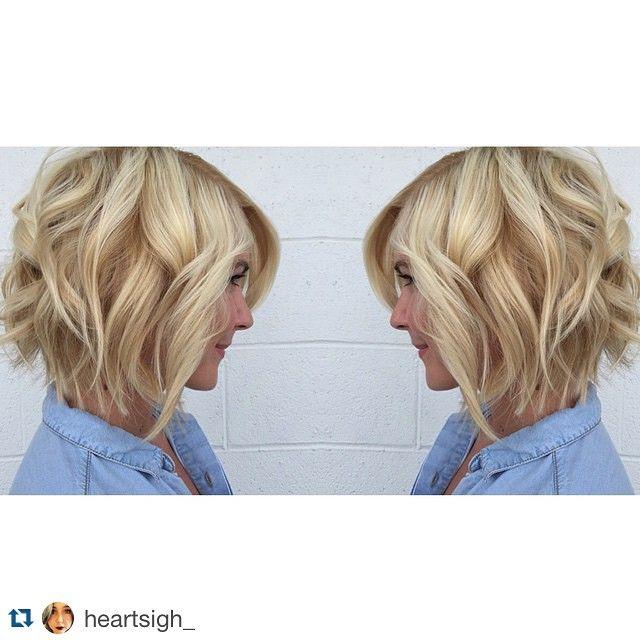 Renee Young Reneeyoungwwe Instagram Photos Websta Renee Young