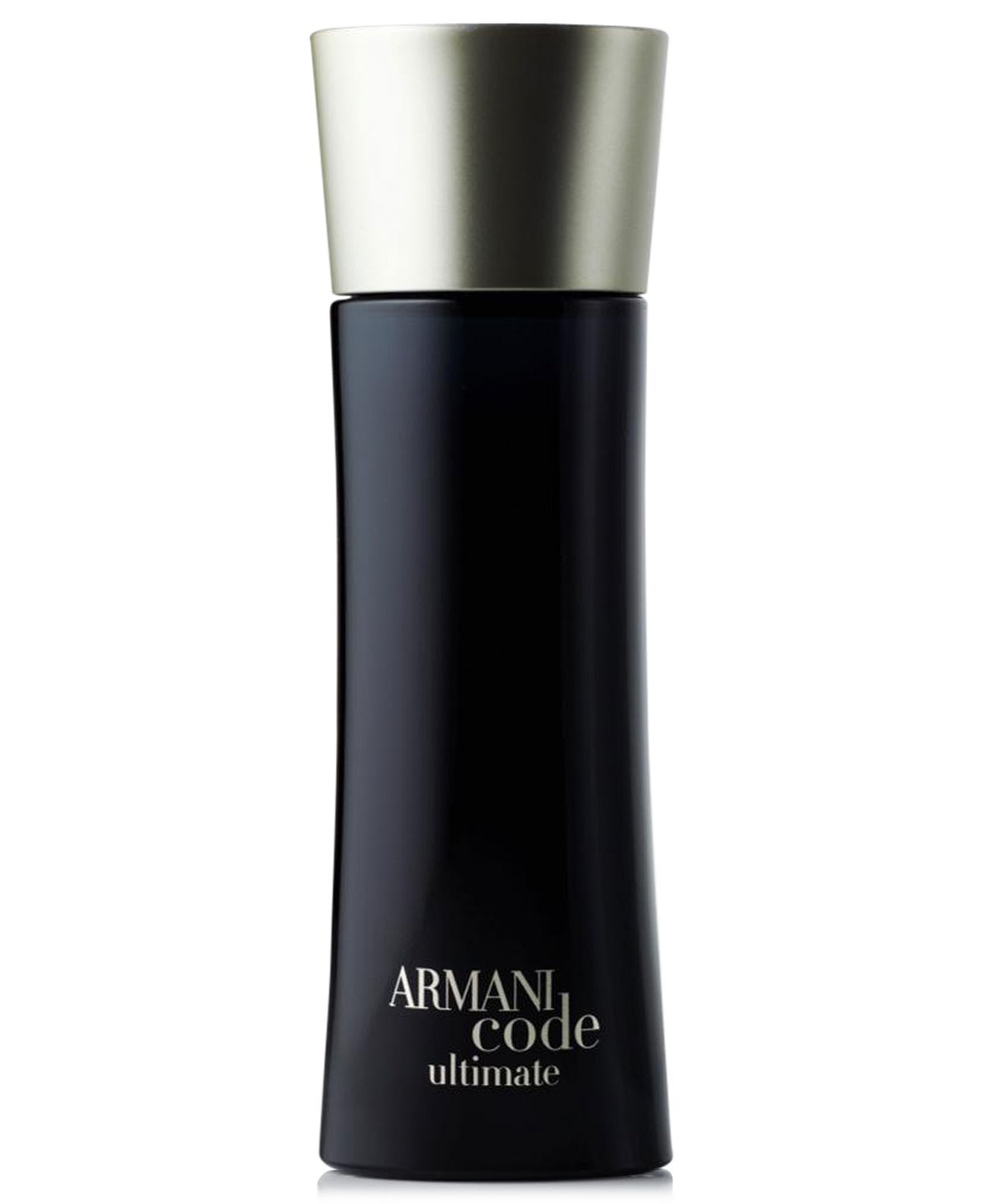 Armani Code Ultimate Fragrance Collection for Men - Only at Macy's - Cologne & Grooming - Beauty - Macy's