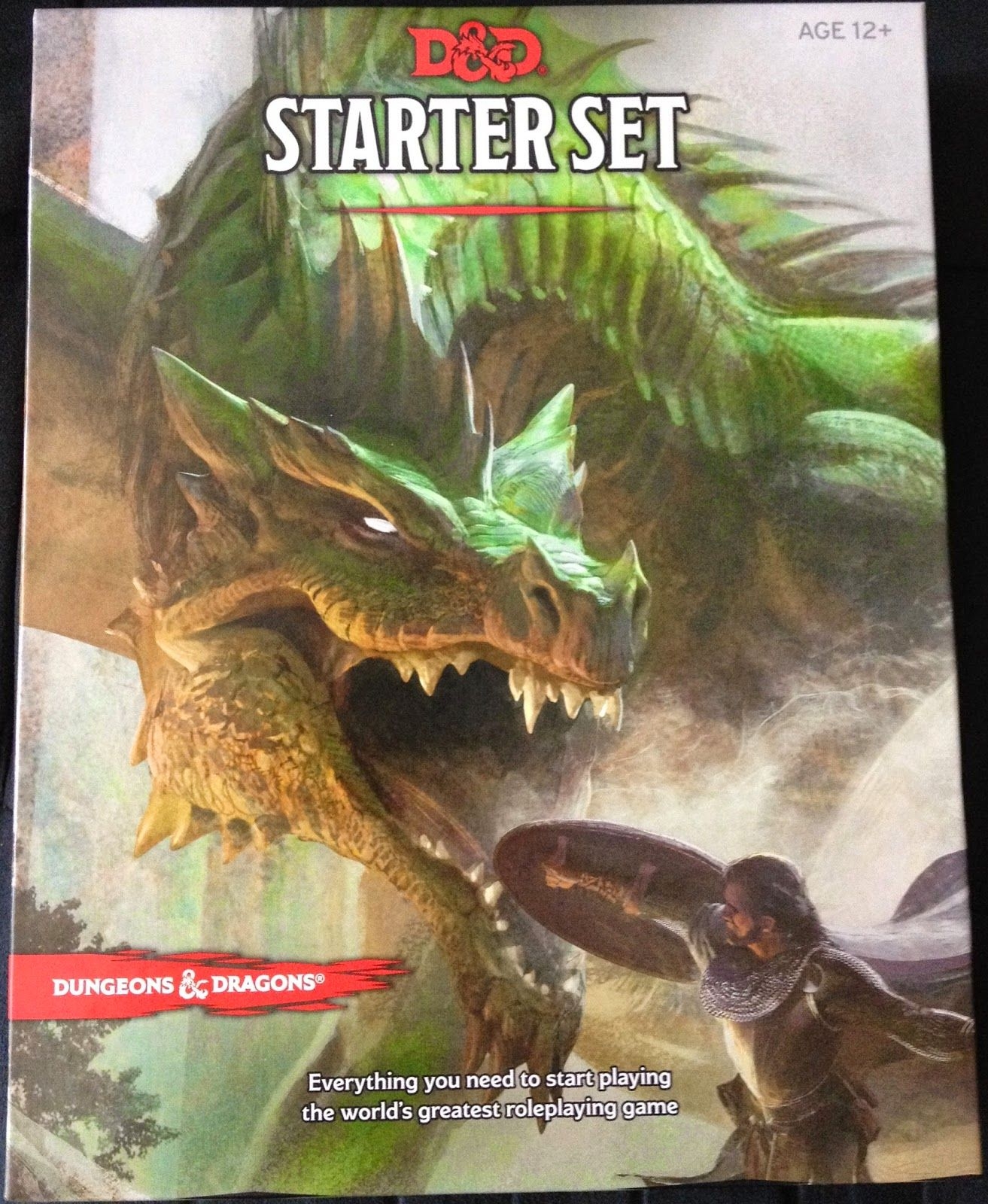 D D 5 Edition Character Sheets And Starter Set Pdf Download