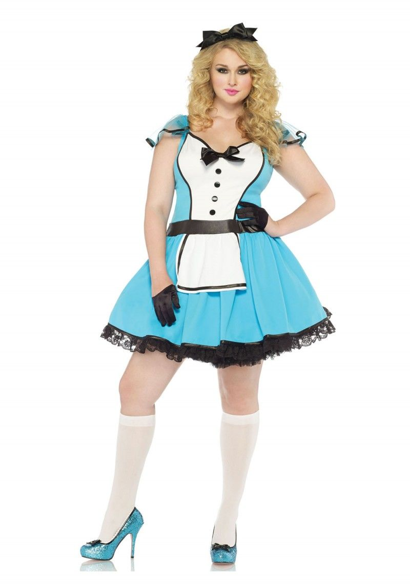 Malay women petite adult sizes halloween costumes