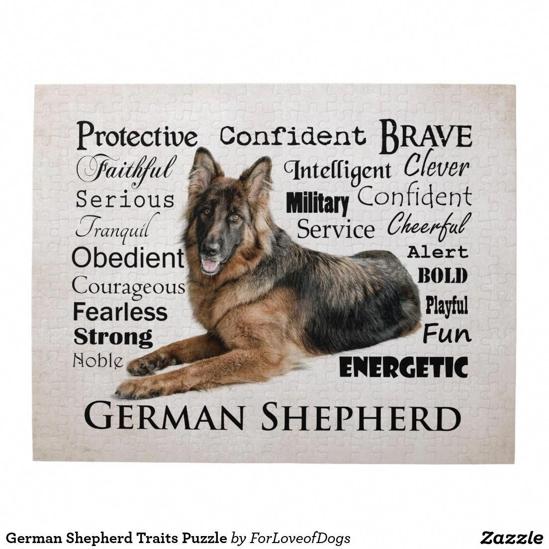 Learn Even More Details On German Shepherds Take A Look At Our