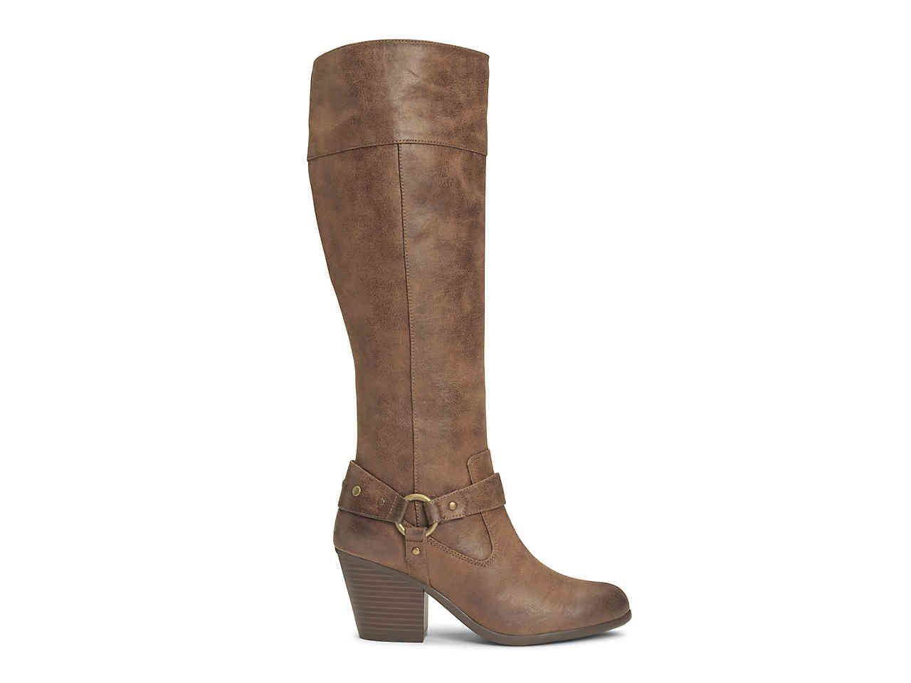 1cda63fdcb5 A2 by Aerosoles Creativity Boot Women s Shoes