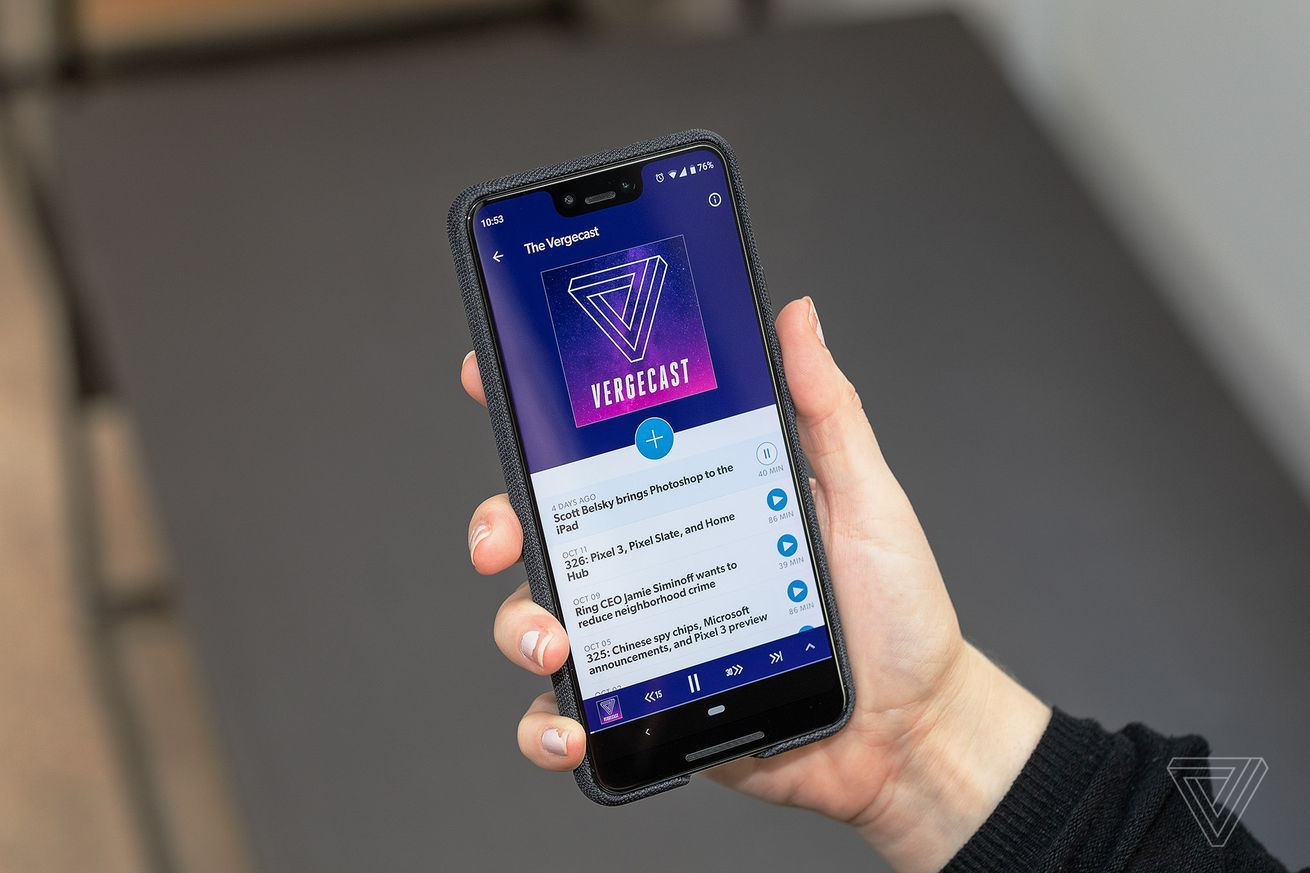 Vergecast Facebook S Libra Section 230 In Jeopardy And Rcs In The Hands Of Google Facebook S Seo Specialist Tv Services