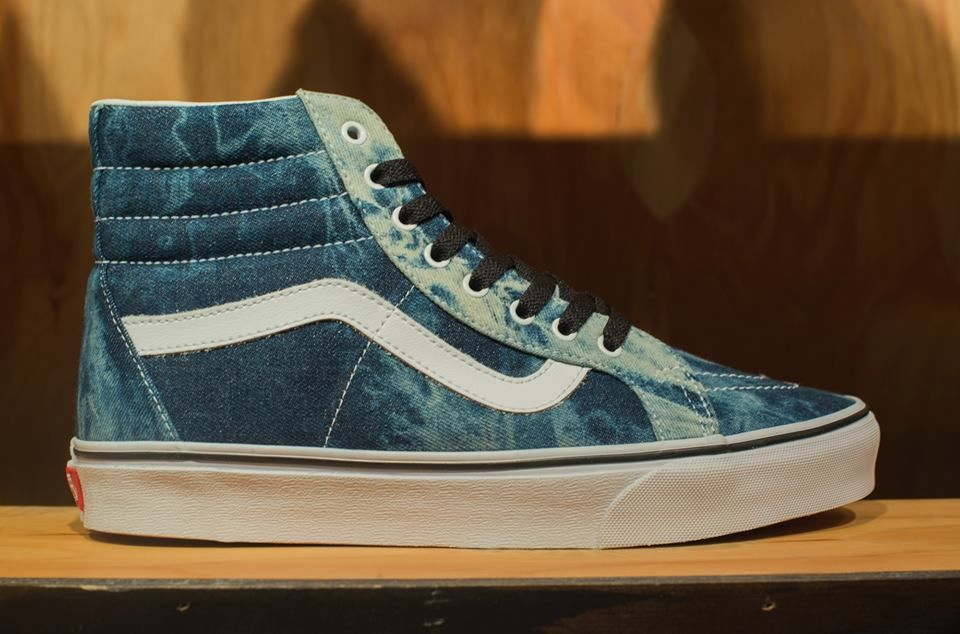 a914dd7983 AGENDA Long Beach  Vans Spring 2015 Preview See more here  http ...