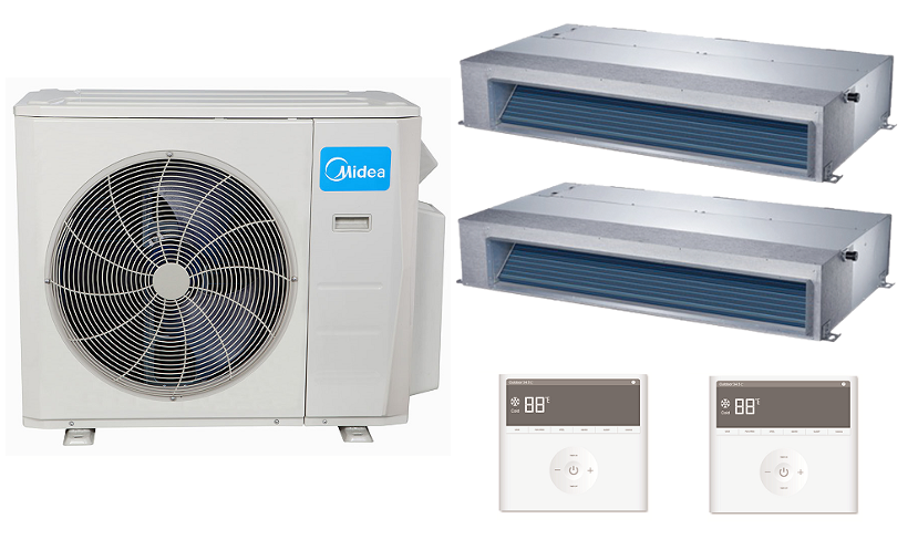 Best Air Conditioning Units In Minisplitwarehouse Com Best Air Conditioning Units In Minisplitwa Heat Pump Air Conditioner Heat Pump Heat Pump System