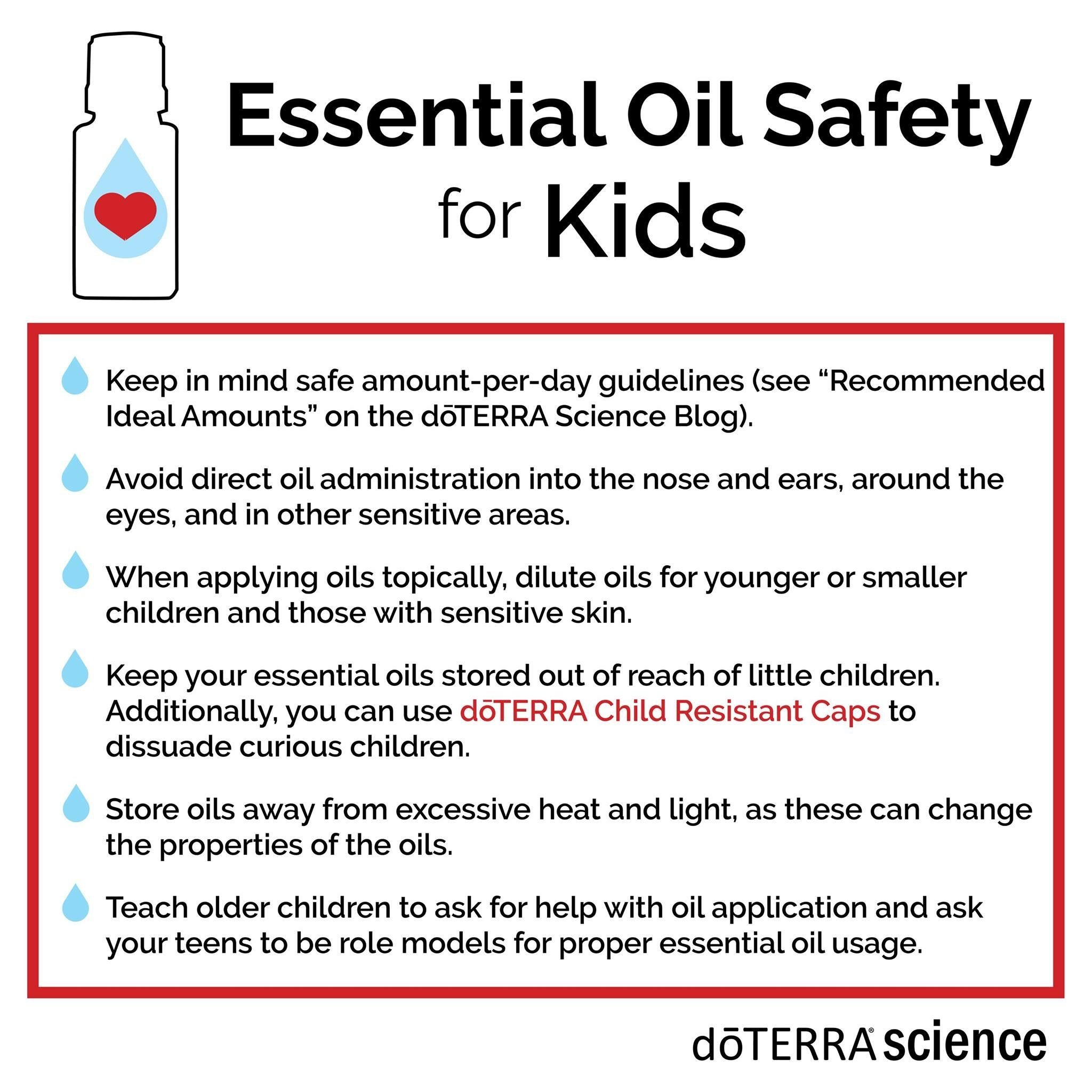 Pin by The Oily Doc on The Oily Doc talks doTERRA