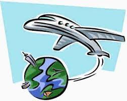 viajes - Buscar con Google
