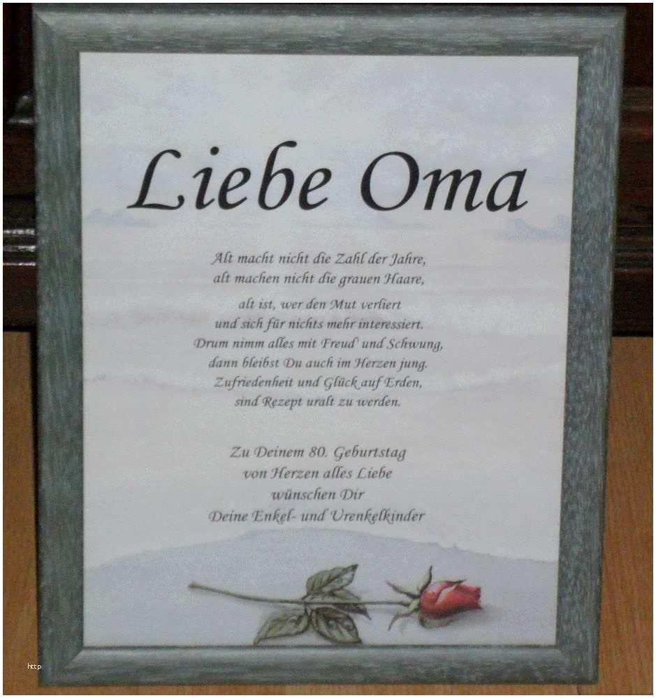 Gedichte Zum 80 Geburtstag Oma Bewundernswert Bilderrahmen Mit Mit
