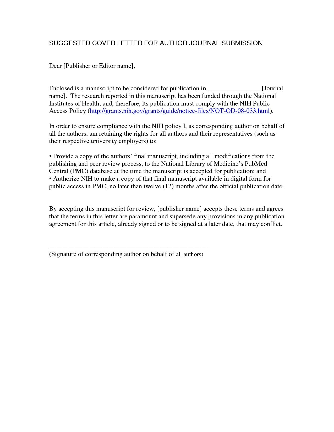Cover Letter Template Example Of Resume With Examples Sheets ...