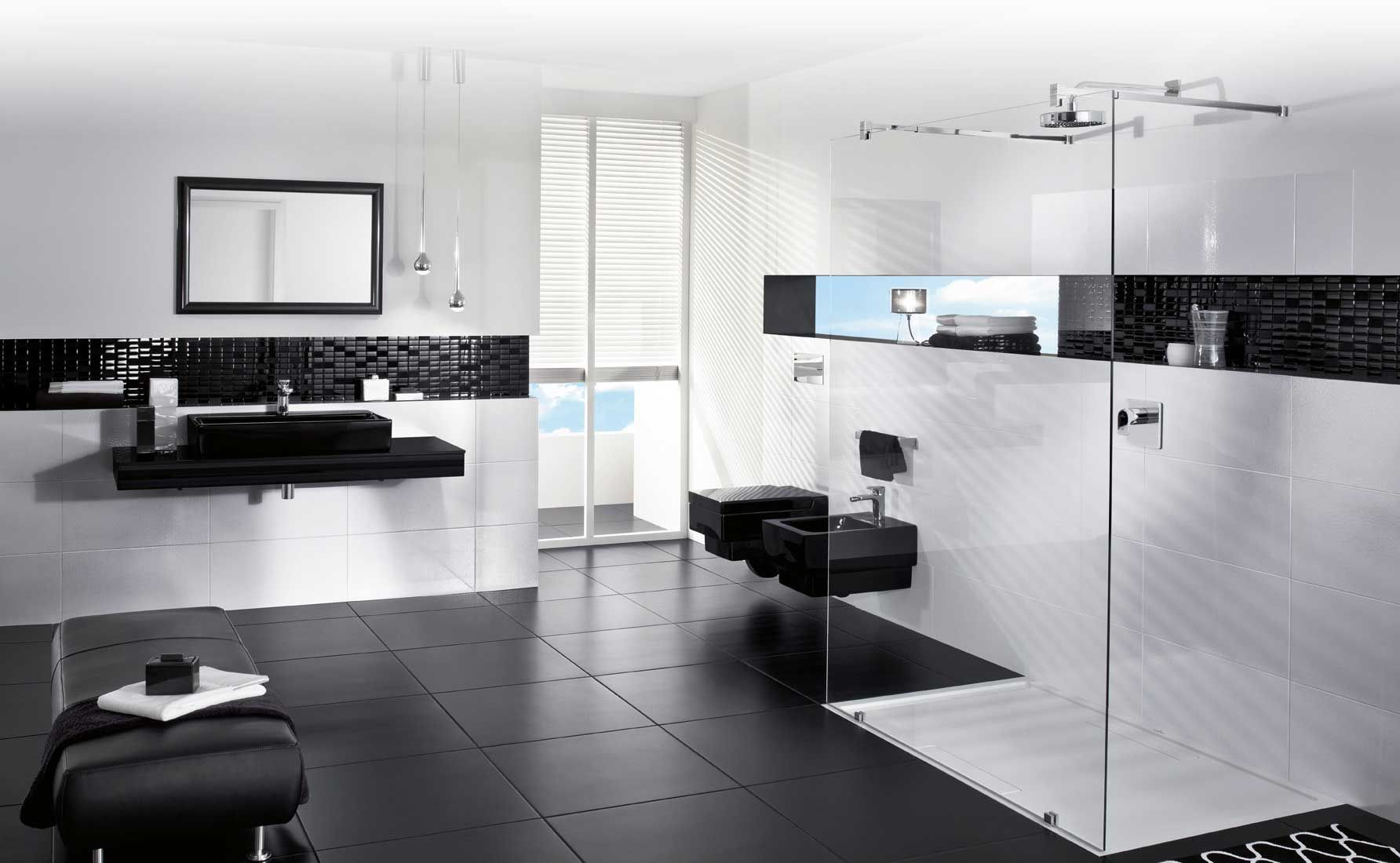 modern-black-white-art-deco-bathroom-interior-design-ideas.jpg (1784 ...