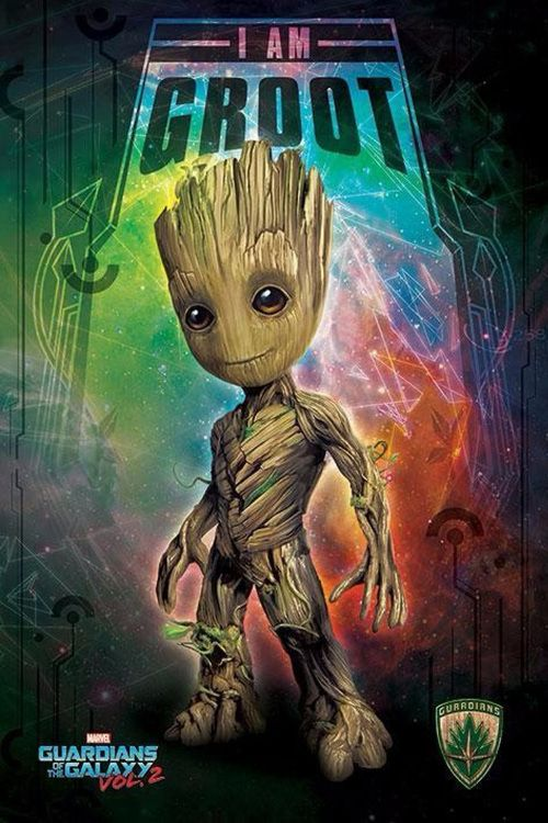 guardians of the galaxy vol 2 2017 full movie streaming hd