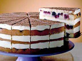 Enjoy lunch at Eli's Cheesecake Café, the perfect destination to enjoy homemade soup, freshly prepared artisan sandwich or gourmet salad.