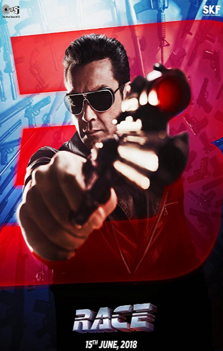 race 3 full movie free download