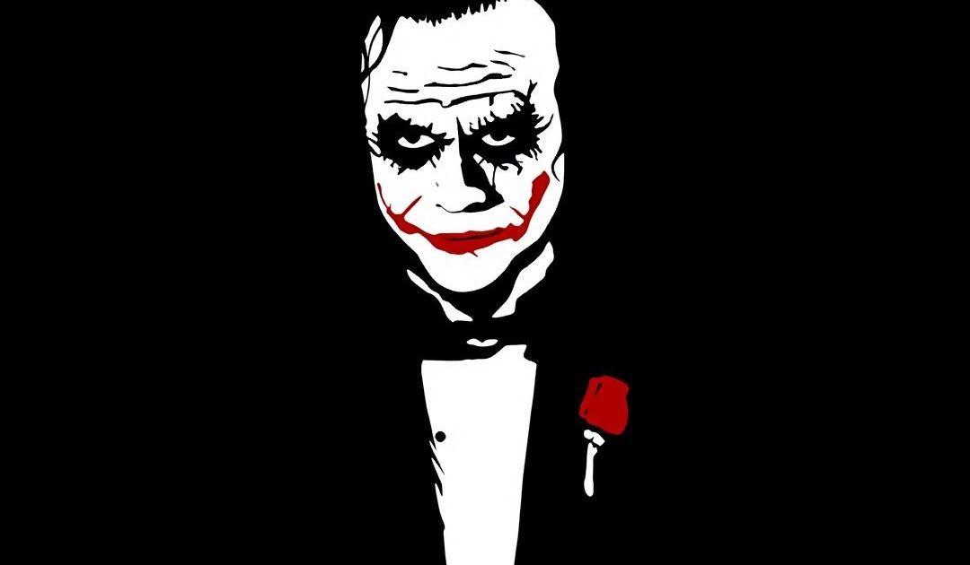 27 Foto Joker Background Hitam Joker Art Illustration Black And White In 2019 Joker Download Wall Joker Background Joker Iphone Wallpaper Background Hitam Background hahaha wallpaper cave joker