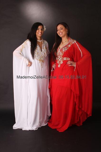 Robe Orientale Caftan Mariage Robe Dubai Jilbab Robe Dubai Robe Orientale Caftan Mariage